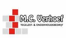 M.C. Verhoef Onderhoud